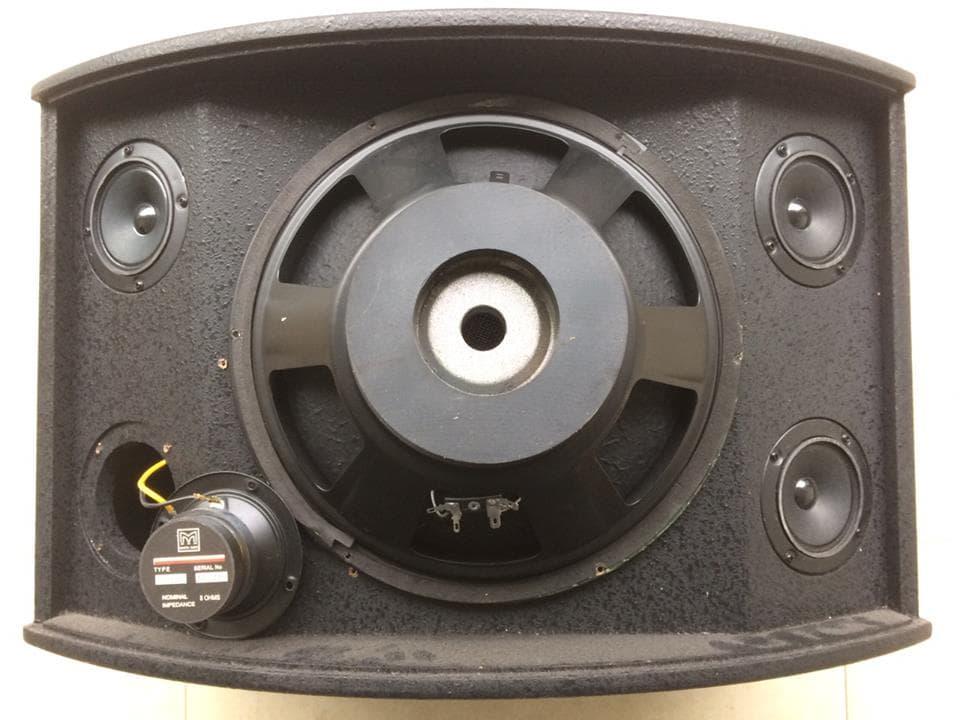 Slider Loa karaoke BMB CSX 1000SE