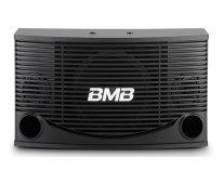 Loa karaoke BMB CSN 455E bãi