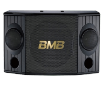 Loa karaoke BMB 580SE