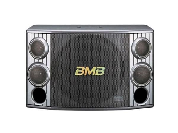 Loa karaoke BMB 850 chất lượng vượt trội
