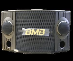 Loa karaoke BMB 880