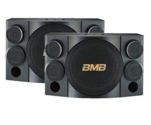 BMB-CSE-310