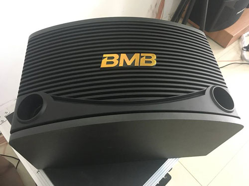 Loa BMB 455 bãi xịn