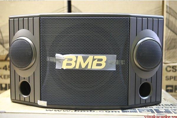 Slider Loa karaoke BMB CSD 880SE