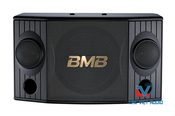 Loa karaoke BMB 580