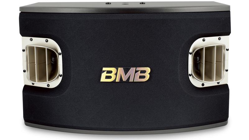 Slider Loa karaoke BMB CSV 900SE