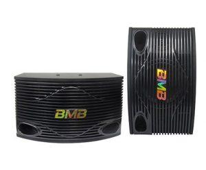 BMB 300SE chính hãng, giá tốt