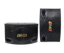 Loa karaoke BMB 300SE