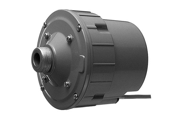 Củ loa TOA TU-651M công suất 50-75W có biến áp