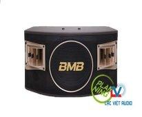 Loa karaoke BMB CS 480V chính hãng, giá tốt
