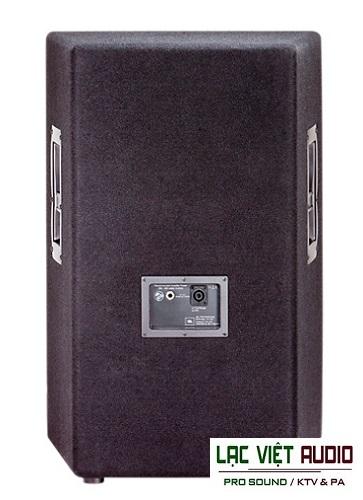 Slider Loa JBL JRX215 chính hãng