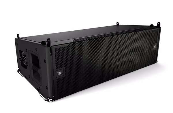 Slider Loa line array JBL VTX A12