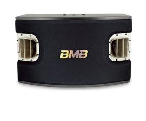 Loa karaoke BMB CSV 900SE