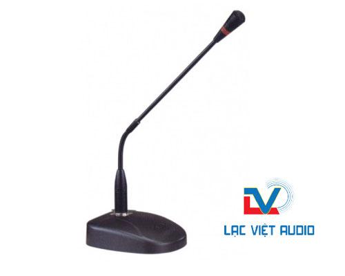 Micro cổ ngỗng OBT-8052A nhập khẩu chính hãng