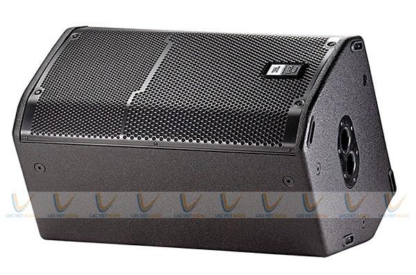 Slider Loa hội trường JBL PRX 412M