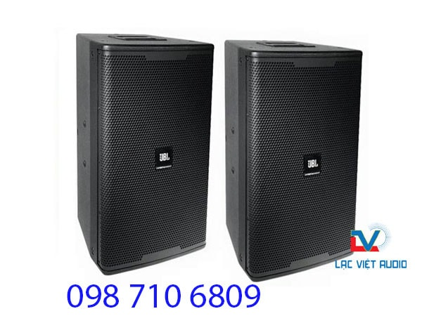 Loa karaoke JBL 6015 loại 1 Từ Neo