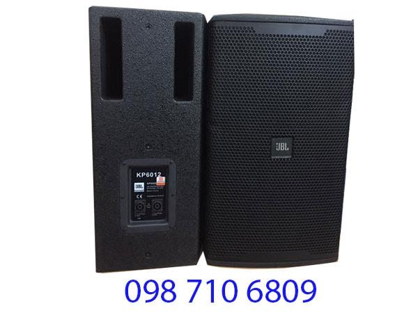 Loa JBL KP 6012 chất lượng cao