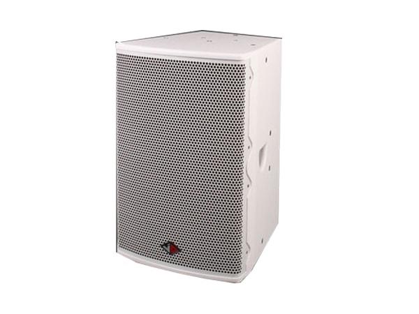 Loa karaoke JD PN 12 chất lượng cao