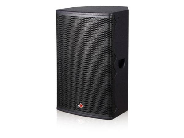 Loa karaoke JD PR 12 chất lượng cao