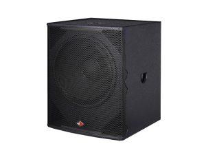 Loa karaoke JD PW 18 chất lượng cao, hàng chính hãng
