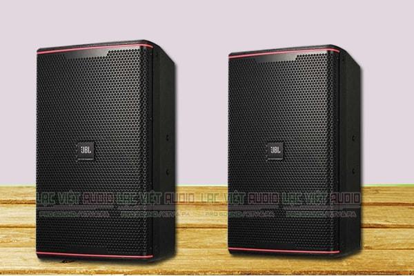 Tính năng của Loa JBL KP6055 - Lạc Việt Audio