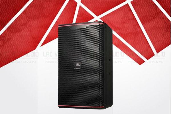 Loa JBL KP 6055 - Lạc Việt Audio