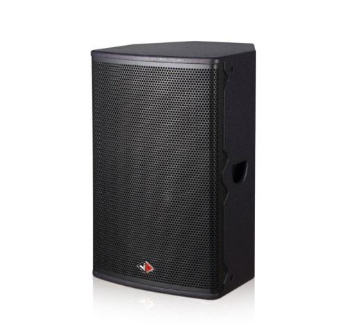 Loa karaoke JD PR 15 chất lượng, chuyên phòng karaoke chuyên nghiệp