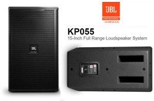 Loa JBL KP055