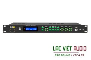 Vang số BTE X8 Pro chất lượng cao