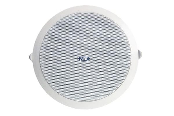 Mua loa âm trần OBT 605 chính hãng giá rẻ tại Lạc Việt Audio