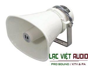 Loa Toa SC-630M nhập khảu chính hãng
