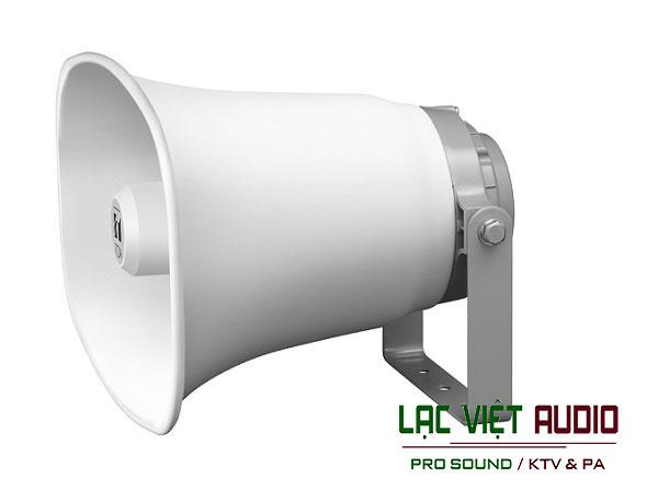 Loa TOA SC-651 công suất 50W không biến áp