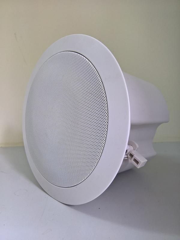 Thiết kế tuyệt đẹp của BLT 355A