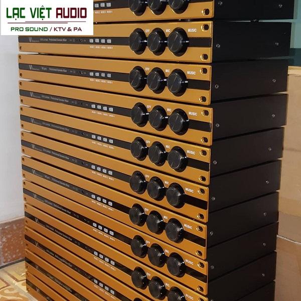 Vang số VA Vatasa k1000ll tại Lạc Việt Audio