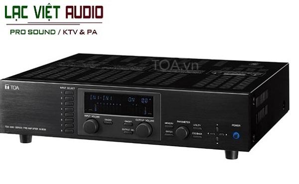 Amply TOA A-9500D2