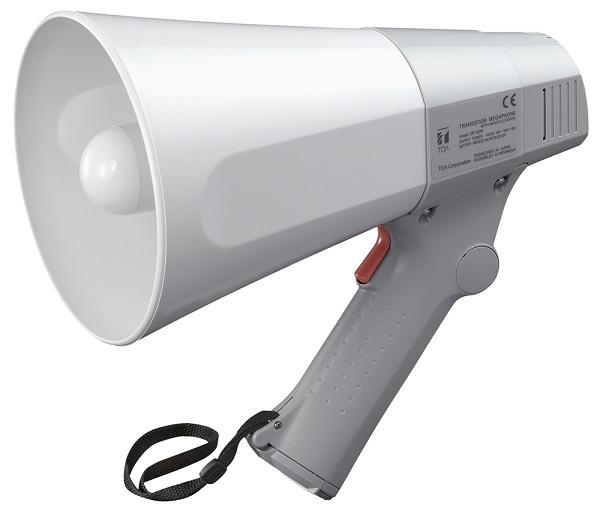Loa cầm tay TOA ER-520W