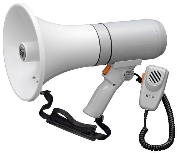 Loa cầm tayTOA ER-3215
