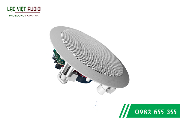 Loa âm trần Bluetooth DB BLT 255A