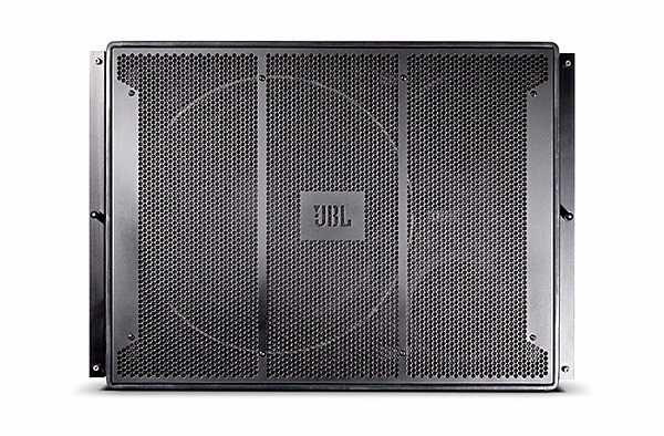 Loa sub array JBL VT4881A