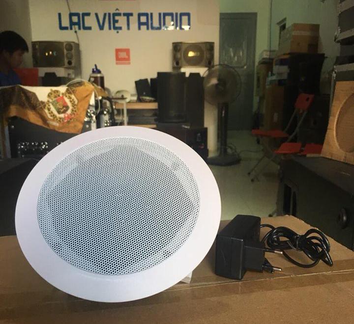Loa âm trần Bluetooth BLT 255A