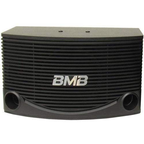 Loa karaoke BMB chất lượng cao