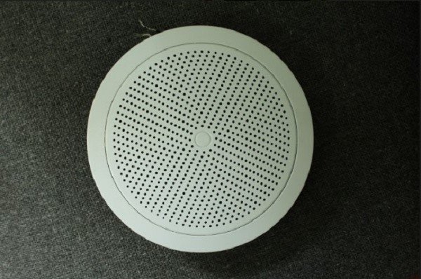 Loa âm trần DB TS301