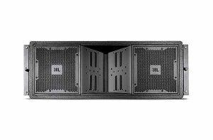 Loa JBL VT4887A Loa Array