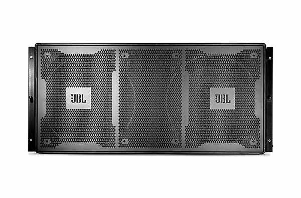 Loa JBL VT4882 loa SUB Array