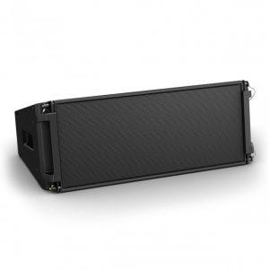 Loa Array Bose Professional ShowMatch DeltaQ SM10