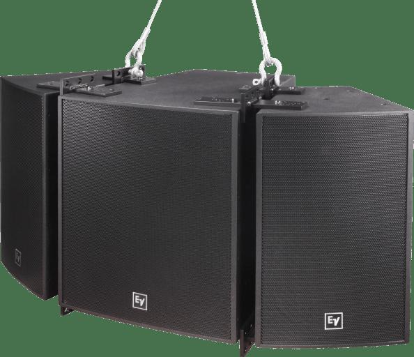 Loa array Electro-Voice EVF-1152S/99