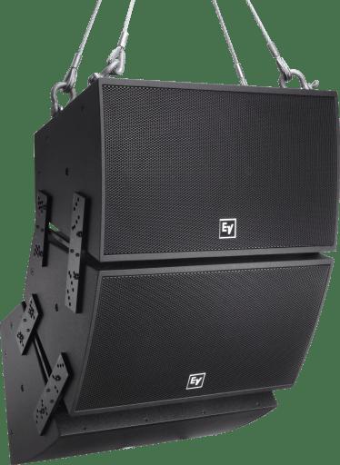 Loa Array Electro-Voice EVF-1152D/43 chất lượng cao