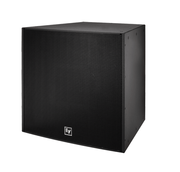 Loa array đồng trục toàn dải 2 đường tiếng electro-voice EVH-1152D/99