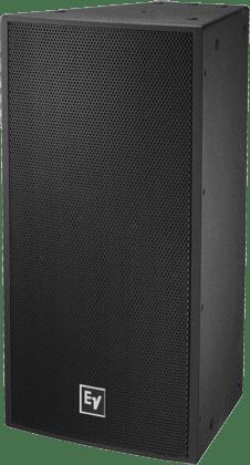 Loa Array Electro-voice EVF-1122D/64BLB toàn dải 2 đường tiếng