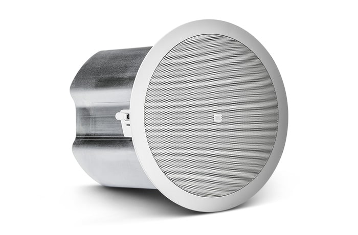Loa âm trần JBL Control 16C / T(White)
